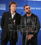 Ringo Starr Photo 3