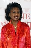 Anita Hill Photo 3