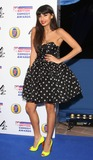 Jameela Jamil Photo 3