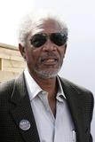 Morgan Freeman Photo 3