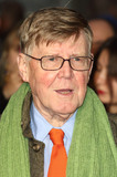 Alan Bennett Photo - London UK Alan Bennett at London Film Festival Centrepiece Gala The Lady in the Van at the Odeon Leicester Square London on October 13th 2015Ref LMK73-58359-141015Keith MayhewtLandmark Media WWWLMKMEDIACOM