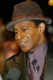Antonio Fargas Photo 3