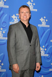 Aled Jones Photo - LondonUK Aled Jones at National Lottery Awards 2015 at ITV Studios London 11th September 2015  Ref LMK73-58231-120915Keith MayhewLandmark Media WWWLMKMEDIACOM