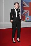 Anna Calvi Photo - London UK Anna Calvi at the Brit Awards 2012 Red Carpet Arrivals at the O2 Arena 21st February 2012Keith MayhewLandmark Media
