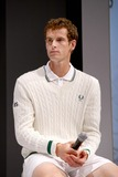Andy Murray Photo 3