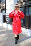 Tallia Storm Photo - London UK  Tallia Storm  at Spring Summer 2020 London Fashion Week 13th September 2018 RefLMK73-S2346-140919 Keith MayhewLandmark Media WWWLMKMEDIACOM