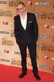 Liam Cunningham Photo 3