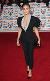 Amber Davies Photo - London UK Amber Davies   at  The Daily Mirror Pride of Britain Awards in partnership with TSB at the Grosvenor House Hotel Park Lane   29th October 2019RefLMK73-S2511-291019Keith MayhewLandmark Media WWWLMKMEDIACOM