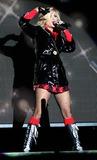 Ashley Roberts Photo 3