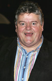 Robbie Coltrane Photo - London Robbie Coltrane   at the premiere of his  film Harry Potter and the Goblet of Fire 6th November 2005 Keith MayhewLandmark Media