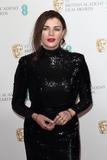 Aisling Bea Photo - London UK Aisling Bea at the BAFTA British Academy Film Awards  Nominees Party at Kensington Palace  1st February 2020RefLMK73-S2820-020220Keith MayhewLandmark MediaWWWLMKMEDIACOM
