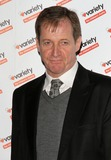 Alistair Campbell Photo 3