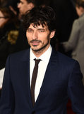 Andres Velencoso Photo - London UK Andres Velencoso at The Time Of Their Lives Premiere held at Curzon Mayfair Mayfair London on Wednesday 8 March 2017 Ref LMK392-63082-090317Vivienne VincentLandmark Media WWWLMKMEDIACOM