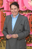 Jools Holland Photo - LondonUK   Jools Holland   at the Absolutely Fabulous The Movie  World Premiere at the Odeon Leicester Square 29th June 2016 RefLMK73-60777-300616 Keith MayhewLandmark Media WWWLMKMEDIACOM