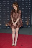 Angela Scanlon Photo 3
