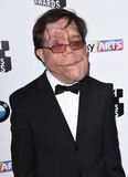 Adam Pearson Photo - London UK Adam Pearson at The Sky Arts Awards at the Savoy Hotel The Strand London on Sunday 7 June 2015Ref LMK392 -51429-090615Vivienne VincentLandmark MediaWWWLMKMEDIACOM