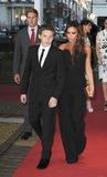 Brooklyn Beckham Photo - London UK  040613Brooklyn Beckham and Victoria Beckham at the Glamour Women of the Year Awards held at Berkeley Square4 June 2013Ref LMK386-44355-050613Gary MitchellLandmark MediaWWWLMKMEDIACOM