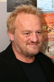 Antony Worral-Thompson Photo 3