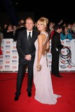 Antony Cotton Photo 3