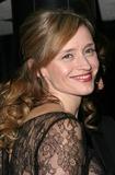 Anne Marie Duff Photo 3