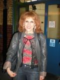 Anita Dobson Photo 3