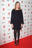 Antonia OBrien Photo - London UK Antonia OBrien at Launch of new entertainment channel Lifetime at One Marylebone London  October 29th 2013Ref LMK73-45588- 301013Keith MayhewLandmark Media WWWLMKMEDIACOM