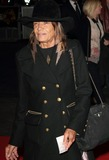 Anita Pallenberg Photo 3