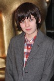 Asa Butterfield Photo 3