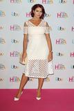 Amy Childs Photo - LondonUK  Amy Childs   at the Lorraine High Street Fashion Awards at the Grand Connaught Rooms London 17th May  2016RefLMK73-60544-180516Keith MayhewLandmark MediaWWWLMKMEDIACOM
