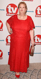 Anne Hegerty Photo - London UK Anne Hegerty at The TV Choice Awards held at The Dorchester Hotel London on Monday 10 September 2018Ref LMK392-J2580 -110918Vivienne VincentLandmark Media WWWLMKMEDIACOM