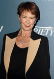 Celia Imrie Photo - London UK Celia Imrie  at Newport Beach Film Festival - annual honours at Rosewood London Holborn London on Thursday 15 February 2018Ref LMK73-J1578-160218Keith MayhewLandmark MediaWWWLMKMEDIACOM