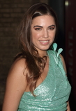 Amber Le Bon Photo - LondonUK Amber Le Bon  at the  Naked Heart Foundations Fabulous Fund Fair at the Roundhouse Chalk Farm London  Monday 18th February 2019RefLMK73-2162-190219Keith MayhewLandmark MediaWWWLMKMEDIACOM