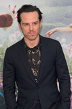 Andrew Scott Photo - London UK Andrew Scott  at  The European Premiere of Alice Through The Looking Glass at Leicester Square Garden London England UK on Tuesday 10 May 2016 Ref LMK370-22697-071010 Justin NgLandmark MediaWWWLMKMEDIACOM
