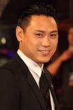 Jon M. Chu Photo 3