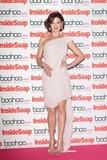 Natasha Leigh Photo 3