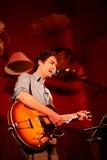 Andrew Bird Photo 3