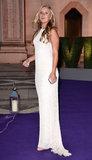 Anastasia Potapova Photo - London UK Anastasia Potapova at the Wimbledon Champions Dinner held at The Guildhall Gresham Street London on Sunday 10 July 2016Ref LMK392 -60361-110716Vivienne VincentLandmark Media WWWLMKMEDIACOM