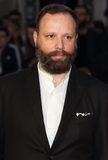 Yorgos Lanthimos Photo - London UK Yorgos Lanthimos at  BFI London Film Festival -  Killing of a Sacred Deer - Headline Gala at Odeon Leics Square London on October 12th 2017Ref LMK73-J912-131017Keith MayhewLandmark MediaWWWLMKMEDIACOM