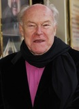 Timothy West Photo 3