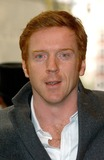 Damien Lewis Photo - London DAMIEN LEWIS at the Evening Standard Awards held at the Savoy Hotel28 November 2005Eric BestLandmark Media