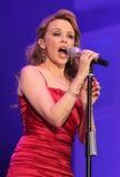 Kylie Minogue Photo 3