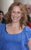Nicola Stephenson Photo 3