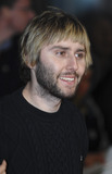 The Muppets Photo - London UK James Buckley  at the VIP screening of The Muppets Most Wanted at The Curzon Mayfair in London on March 24 2014Ref LMK386-47971-250312Gary MitchellLandmark MediaWWWLMKMEDIACOM
