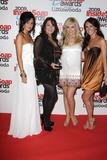 Hollyoaks Cast Photo 3