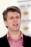 Andrew Castle Photo - London UK Andrew Castle 15th May 2006Chris JosephLandmark Media