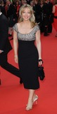 Kirsty Young Photo 3