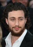 Aaron Taylor-Johnson Photo 3