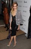 Alice Dellal Photo - London UK  311012Alice Dellal at the Harpers Bazaar Woman of the Year Awards held at Claridges Hotel31 October 2012J Adams  Landmark Media