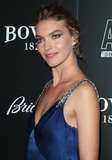 Arizona Muse Photo - London UK  Arizona Muse  at  BOVET 1822 Brilliant is Beautiful Gala benefitting Artists for Peace and Justices Global Education Fund for Woman and Girls at Claridges Hotel 1st December 2017 Ref LMK73-S965-021217Keith MayhewLandmark Media WWWLMKMEDIACOM
