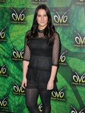 Cirque du Soleil Photo - London UK  100118Kat Shoob at the OVO by Cirque du Soleil press night Royal Albert Hall Kensington Gore10 January 2018Ref LMK315-MB1099-120118Can NguyenLandmark MediaWWWLMKMEDIACOM